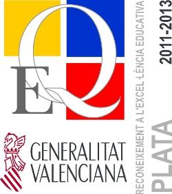 logo_plata_11_13_250