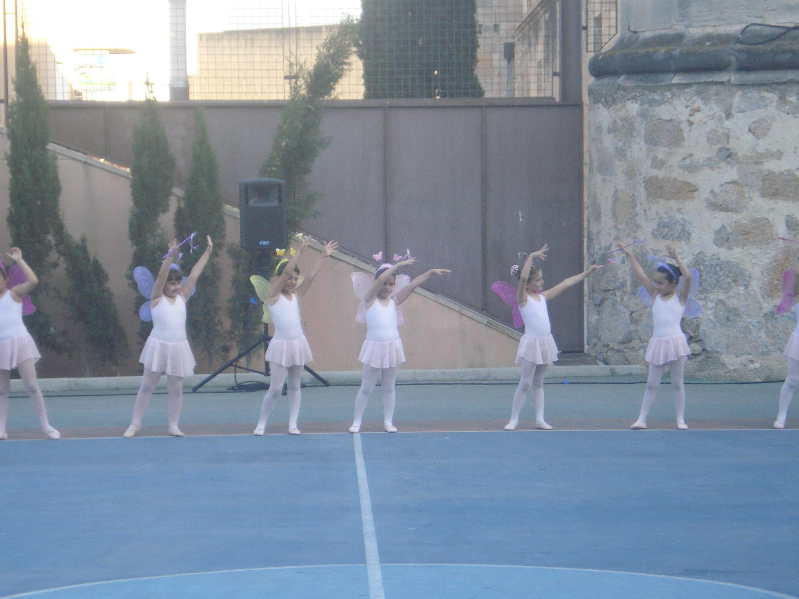 foto 7 danza