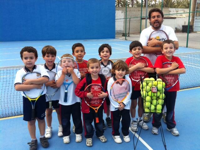 foto 8 tenis