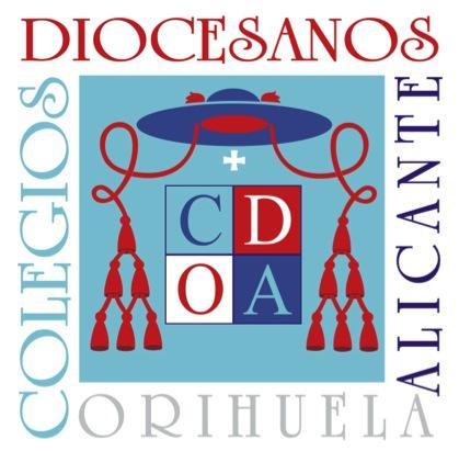0-logo-CDOA.jpg