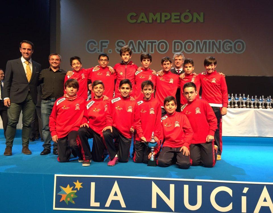 CAMPEÓN-DE-LIGA-2013-2014.jpg
