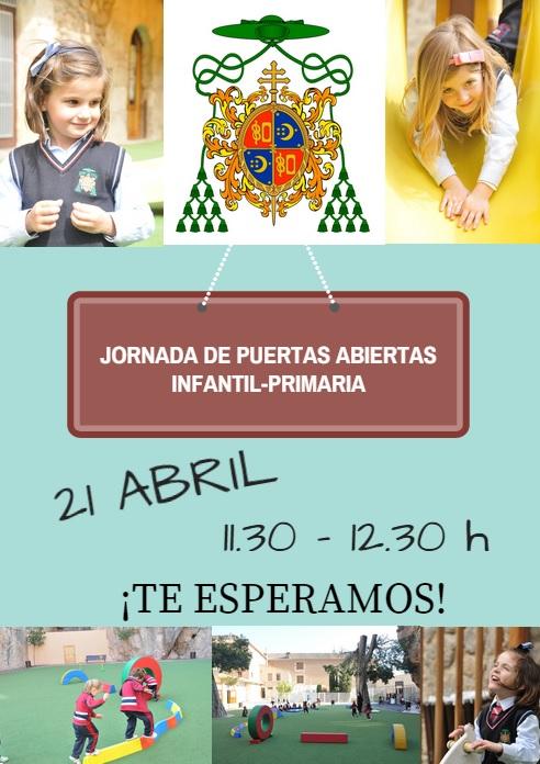 CARTEL-WEB-JORNADA-PUERTAS-ABIERTAS.jpg