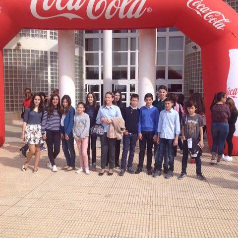 Concurso-Jóvenes-Talentos.jpg