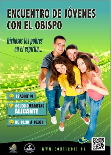 Encuentro-jóvenes-2014.jpg