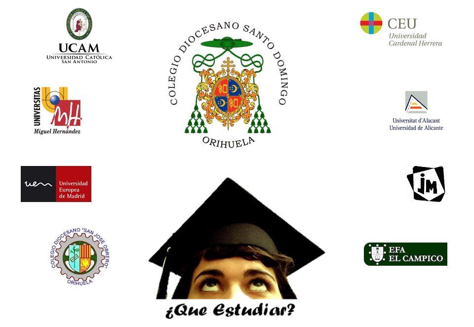 Jornadas-orientacion12-13.jpg