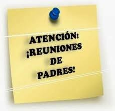 REUNIONES-DE-PADRES.jpg