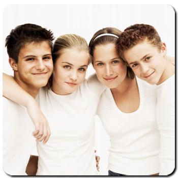 adolescentes3.jpg
