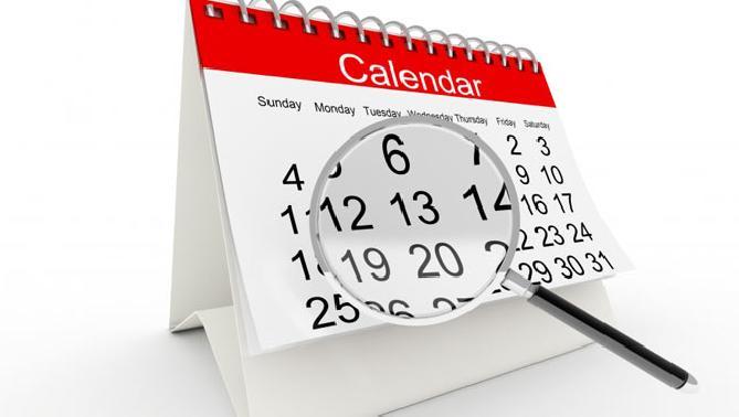 calendario_5_0.jpg