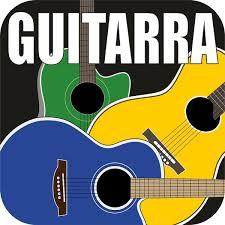 curso-guitarra.jpg