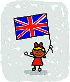 dibujo-niña-bandera-inglesa.jpg