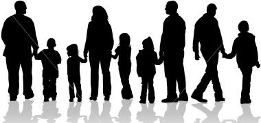 familias.jpg