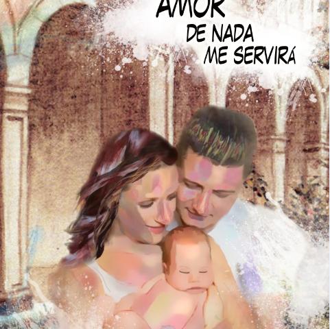 frebrero.png