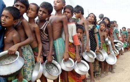 hambre-en-el-mundo.jpg