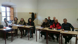 profesores_250.png