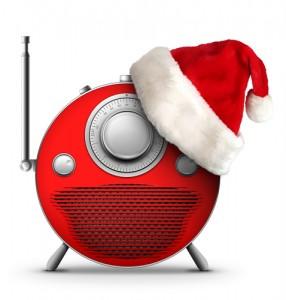 radio-navidad.jpg