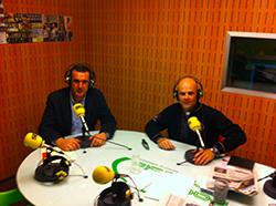 radio250.png