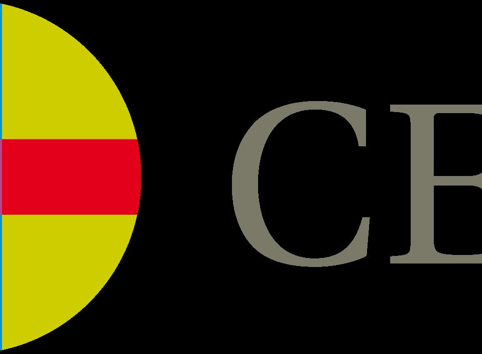 CEU_logo_CEU-copia.png