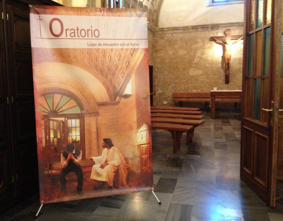 Oratorio.jpg