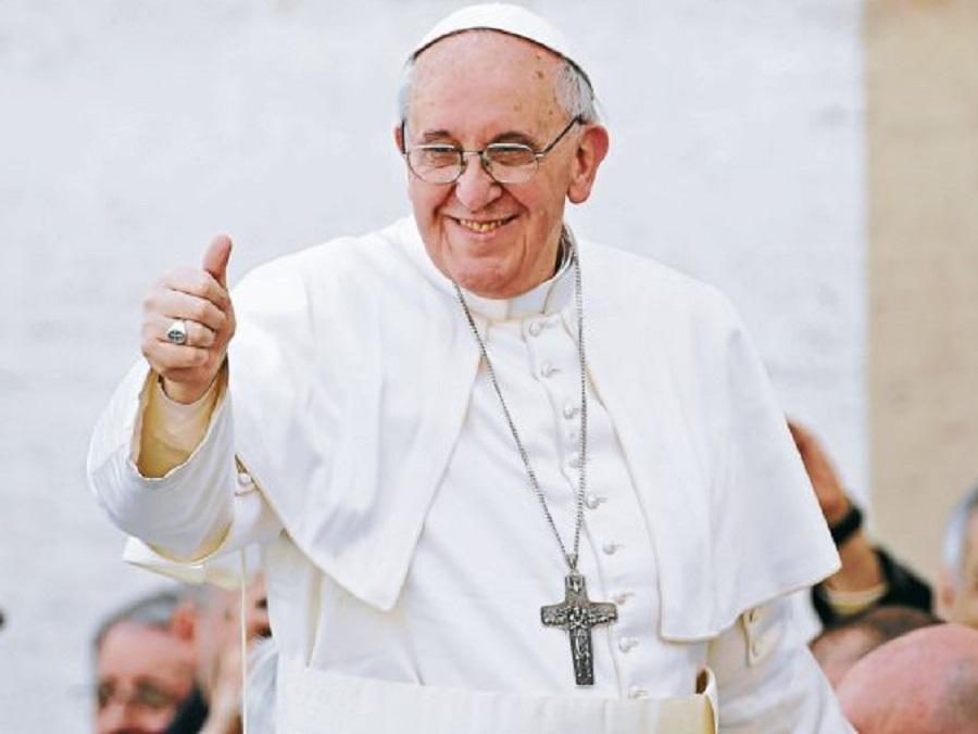 Papa-Francisco-2.jpg