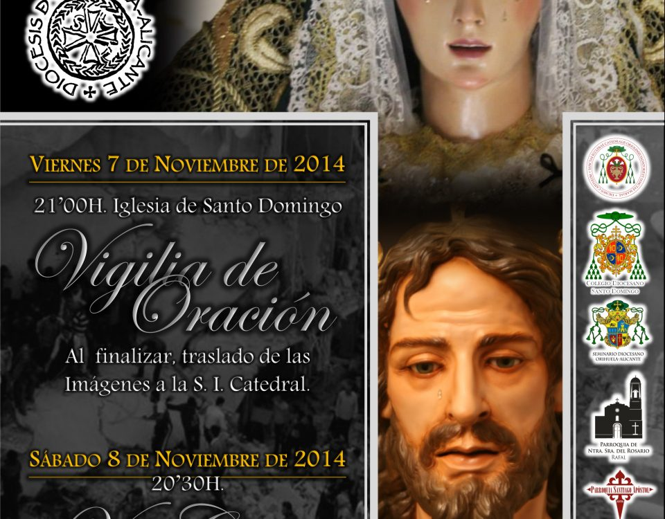 cartel-via-crucis-seminario-copia.jpg