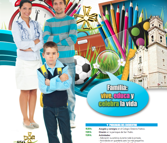 encuentro-familias-2014.png