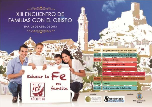 xiii-encuentro-diocesano-de-familias.jpg