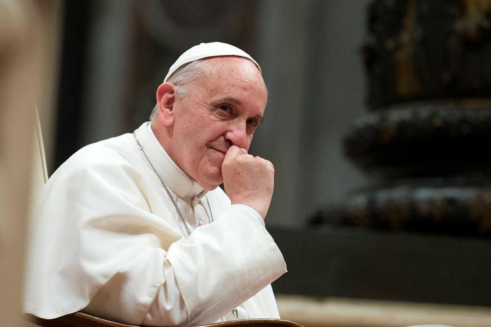 papa-francisco-texto.jpg