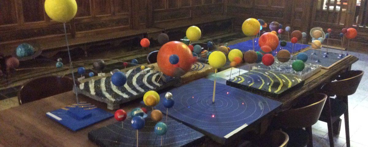 planetario.jpg