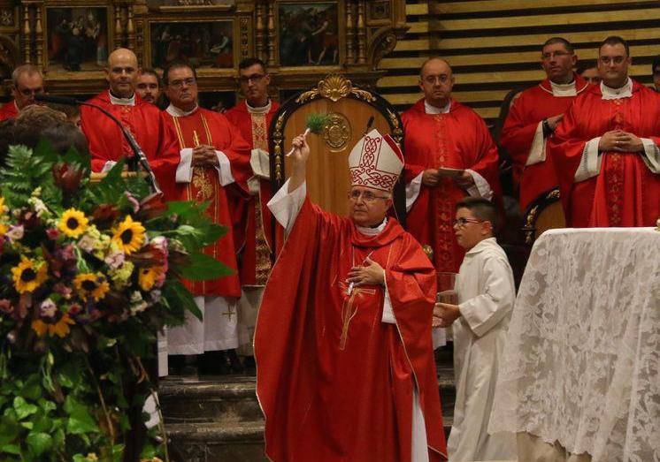 obispo 2015 copia.jpg
