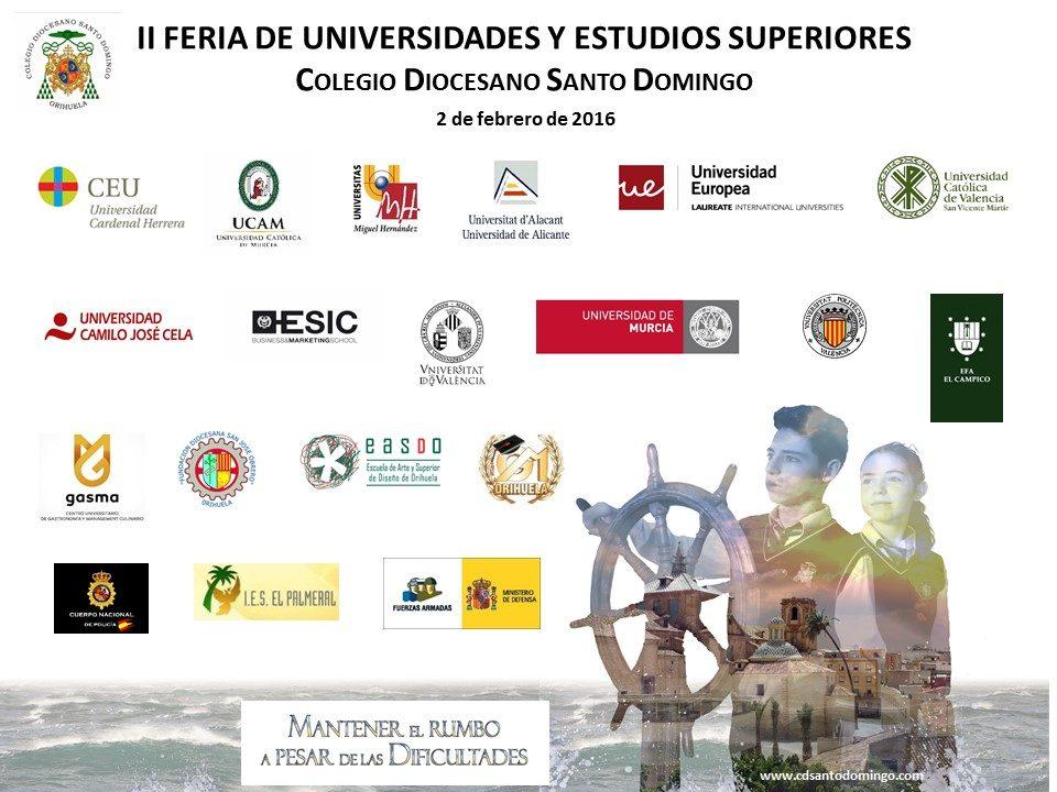 cartel feria universidades PPT.jpg