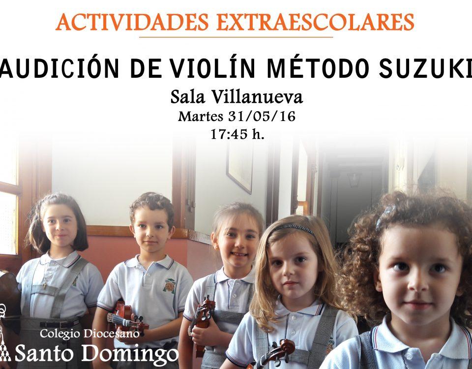 Audicion_Violin_Mayo_2016.jpg