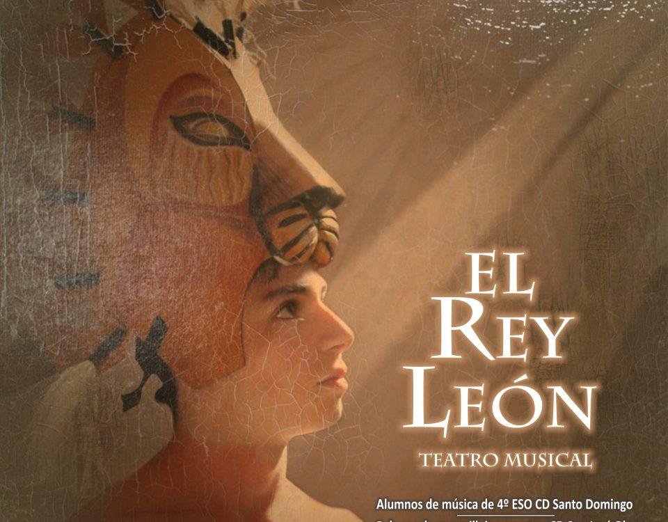 EL REYLEÓN.jpg
