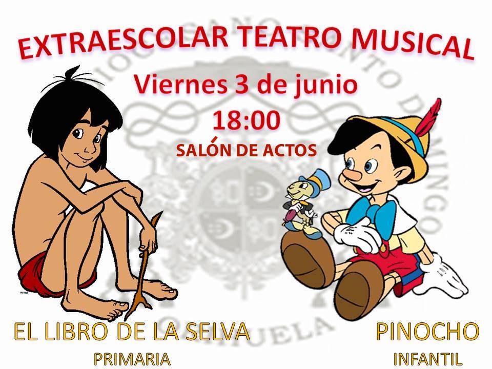 ANUNCIO TEATRO MUSICAL.jpg