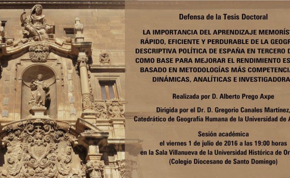 TesisDoctoralAlbertoPrego copia.jpg