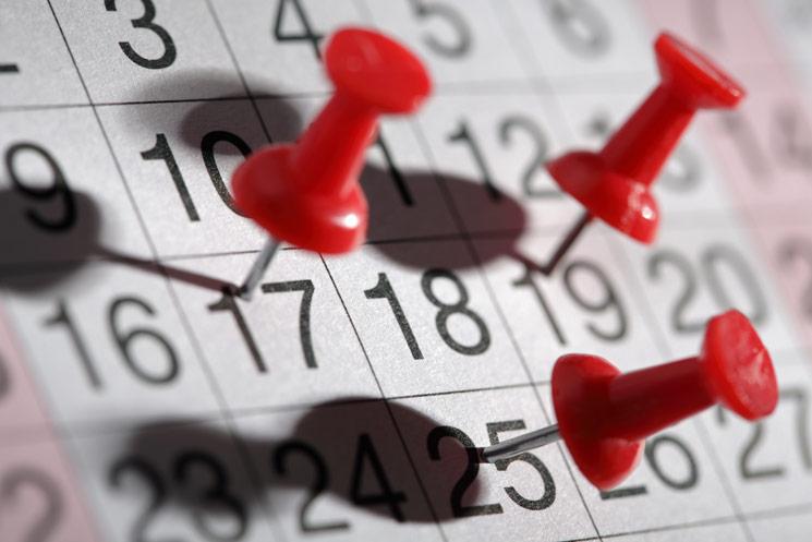 planificacion_contenidos_blog_2.jpg