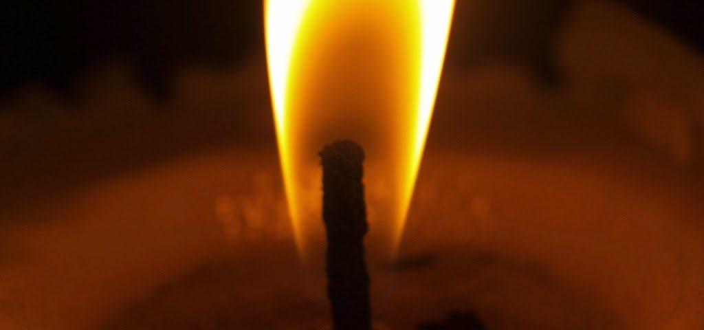 luz de Resurreccion.jpg