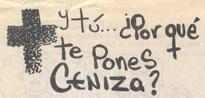 miercoles_ceniza.jpg
