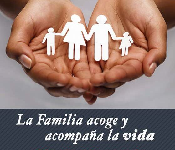 1 ENCUENTRO FAMILIAS.jpg
