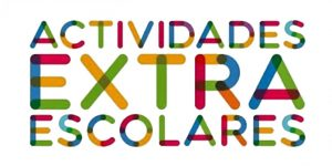 Actividades-Extraescolares.jpg