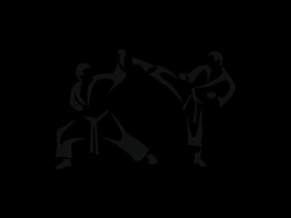 adhesivo-deportivo-taekwondo.jpg
