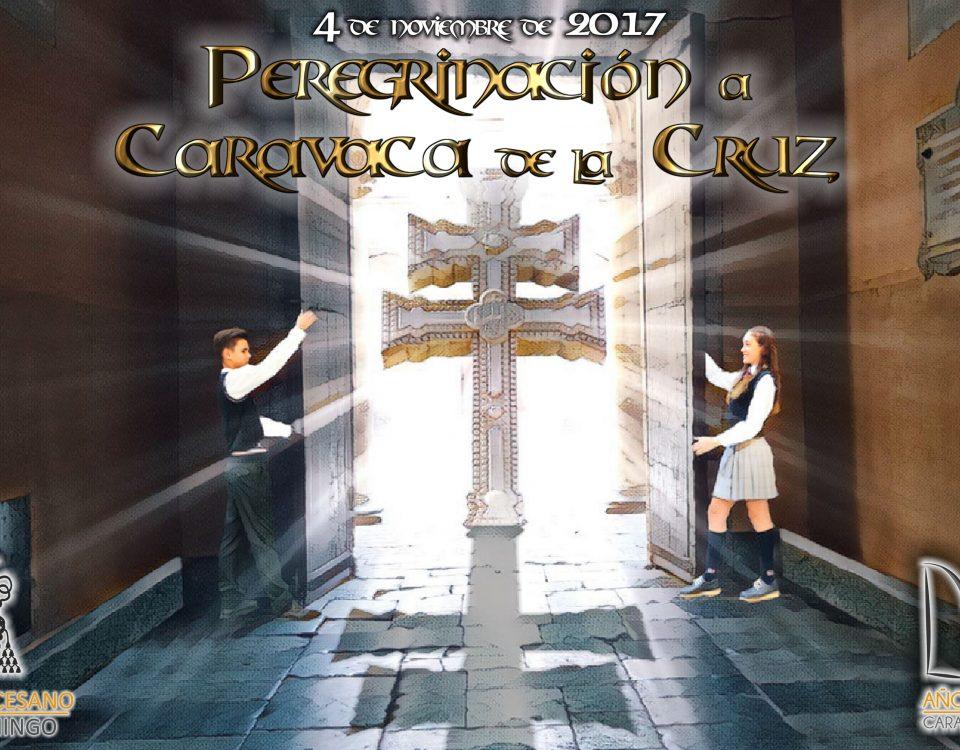Caravaca de la Cruz.jpg