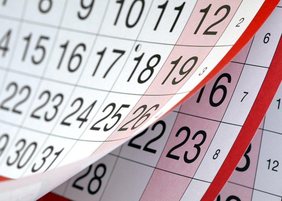 calendario-1024x683.jpg