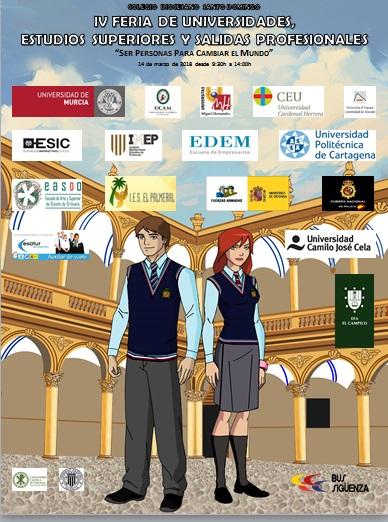 Cartel Feria Universidades 18.jpg