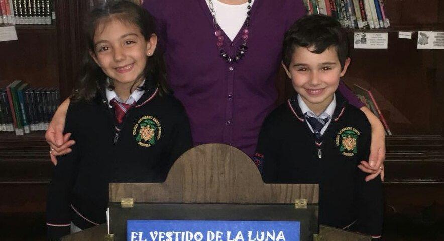 ELO LUNA (2).jpg