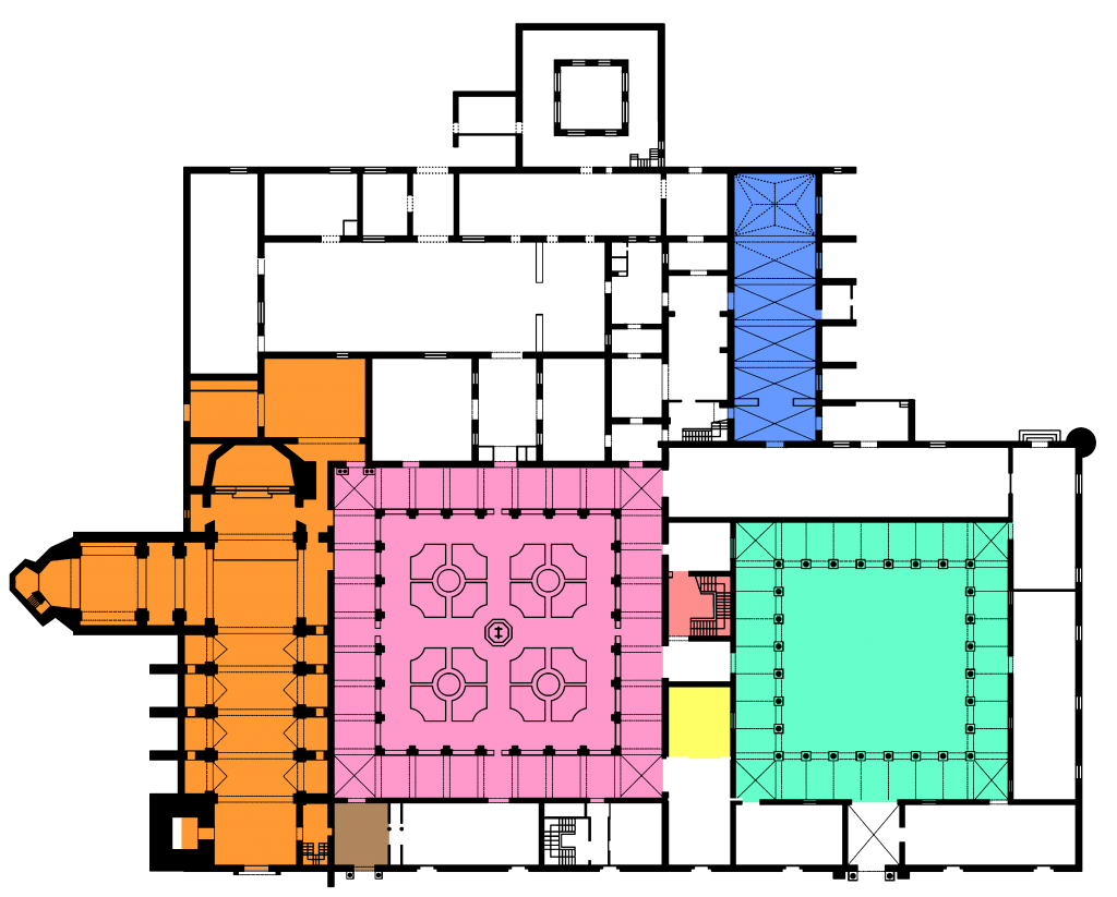 Plano partes 2