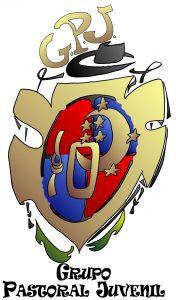 0 logo GPJ color