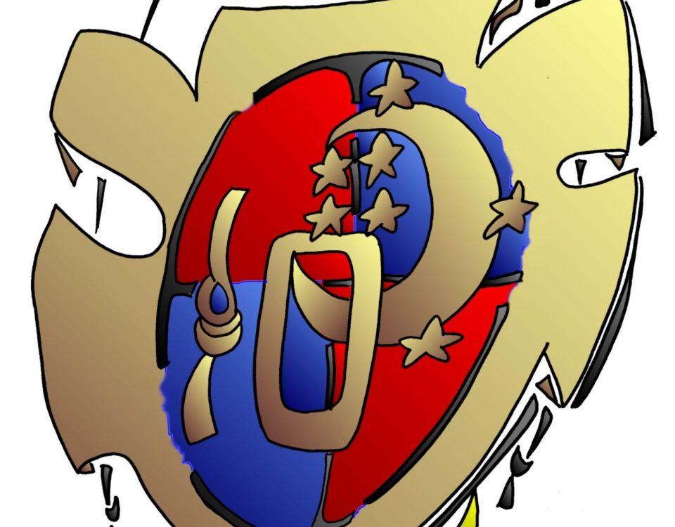 0-logo-GPJ-color.jpg