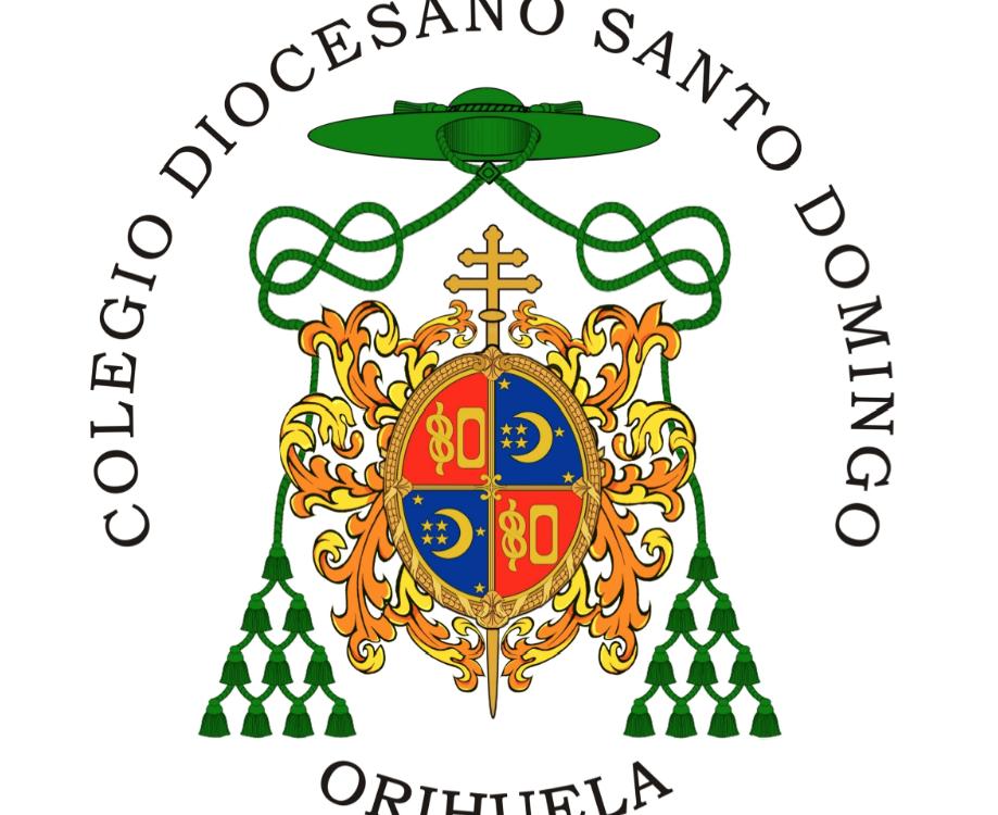2012-ESCUDOCDSD-2012-UNIFORME1.png
