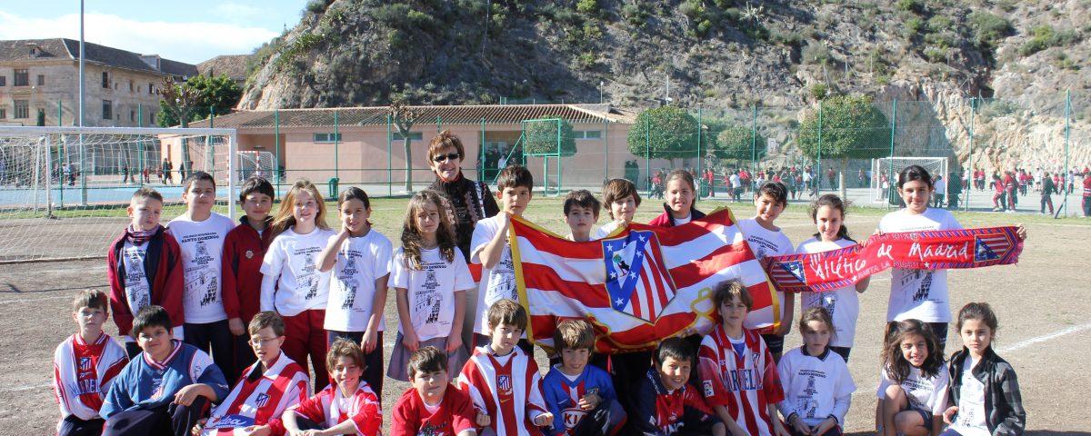 4º-D.-ATLÉTICO-MADRID..jpg