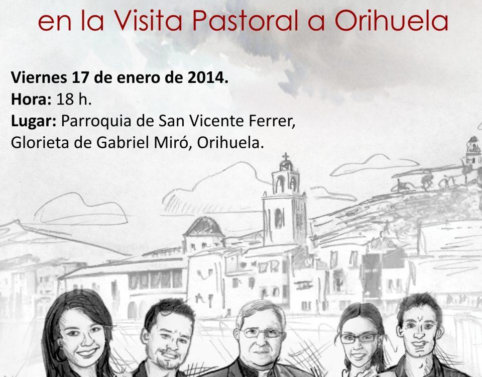Cartel-Encuento-Obispo-Profesores-2014.jpg